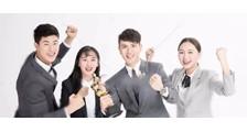 南京大学等35所高校师生喜获JYPC职业资格证书和专项能力证书!(图文)